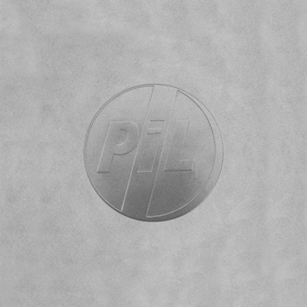 public-image-limited-pil-metal-box-remastered-box-virgin-records-cover