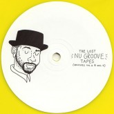 rheji-burrell-the-lost-nu-groove-tapes-the-fly-by-night-music-cover