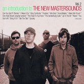 the-new-mastersounds-an-introduction-to-the-new-legere-recordings-cover