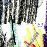 cocolores-satellite-systems-alden-records-cover