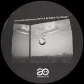 dynamo-dreesen-svn-a-made-up-acido-20-acido-records-cover