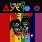 ayetoro-asoju-oba-directions-in-music-flying-monkeys-cover