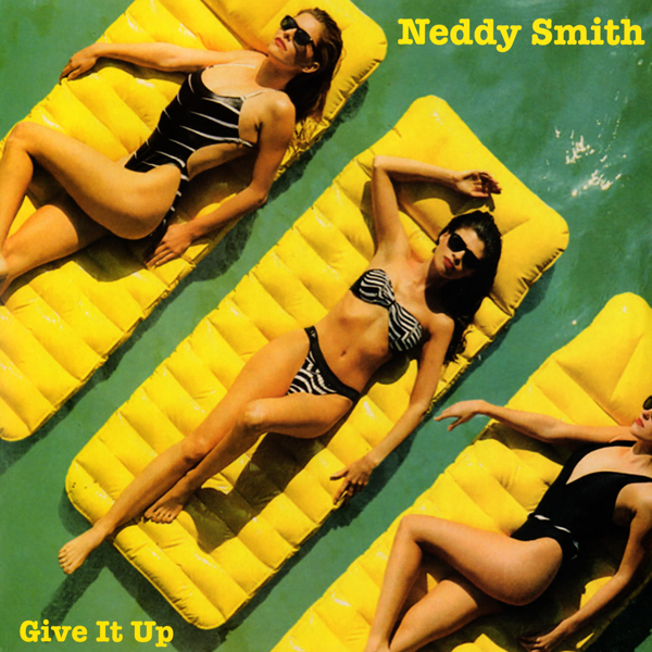 neddy-smith-give-it-up-best-italy-cover