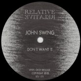 john-swing-emg-dont-want-it-relations-for-relative-cover