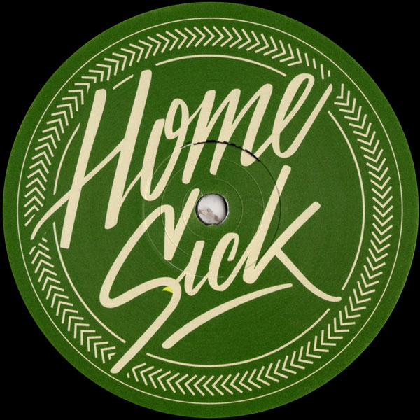 various-artists-homesick-6-homesick-cover