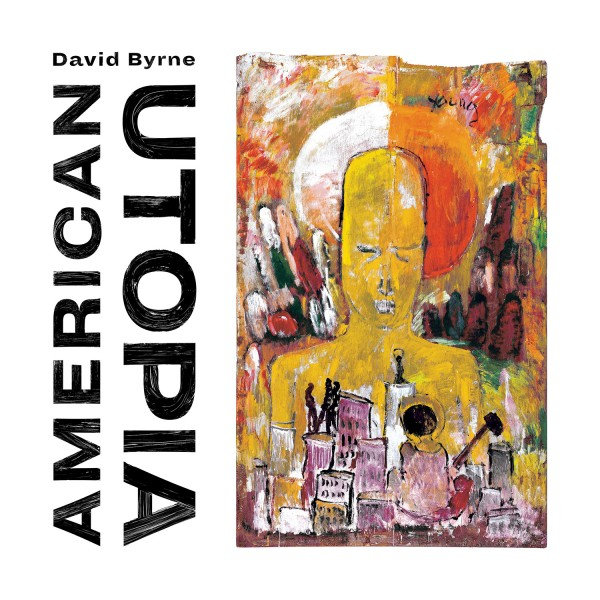david-byrne-american-utopia-cd-pre-ord-nonesuch-cover