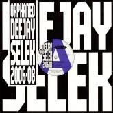 afx-orphaned-deejay-selek-2006-2-warp-cover
