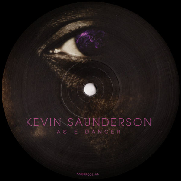 kevin-saunderson-as-e-dan-heavenly-revisited-part-4-kms-records-cover