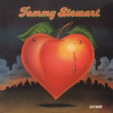 tommy-stewart-tommy-stewart-lp-luv-n-haight-cover