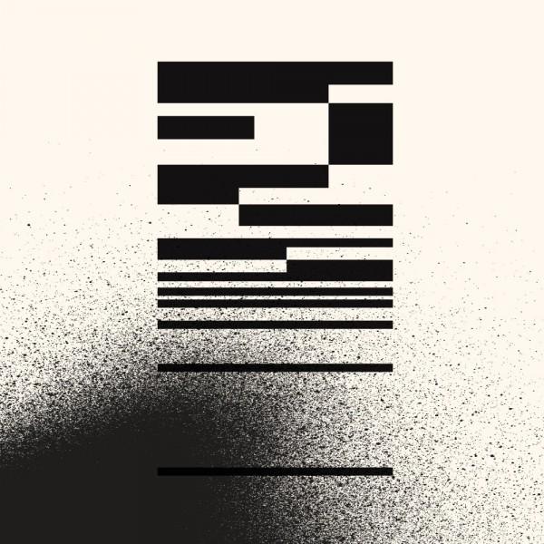 illum-sphere-glass-lp-ninja-tune-cover