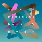 sam-paganini-body-to-body-cocoon-cover