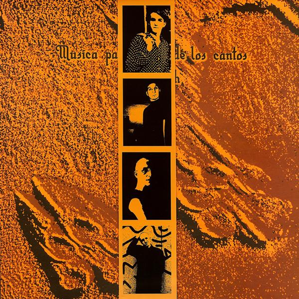 iury-lech-musica-para-el-fin-de-los-cantos-cocktail-damore-cover