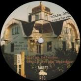 villa-abo-m-jupiter-transfusion-borft-cover