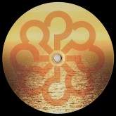joe-morris-golden-tides-ep-is-it-balearic-cover