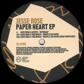 jesse-rose-paper-heart-ep-play-it-down-cover
