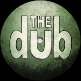 claudio-coccoluto-thedub101-the-dub-cover