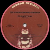 the-edwin-hawkins-singers-oh-happy-day-buddah-cover