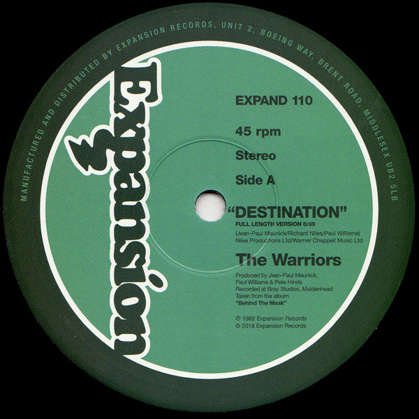 the-warriors-destination-expansion-cover