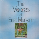 the-voices-of-east-harlem-the-voices-of-east-harlem-just-sunshine-records-cover