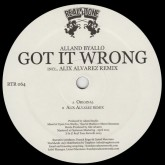 alland-byallo-got-it-wrong-real-tone-records-cover