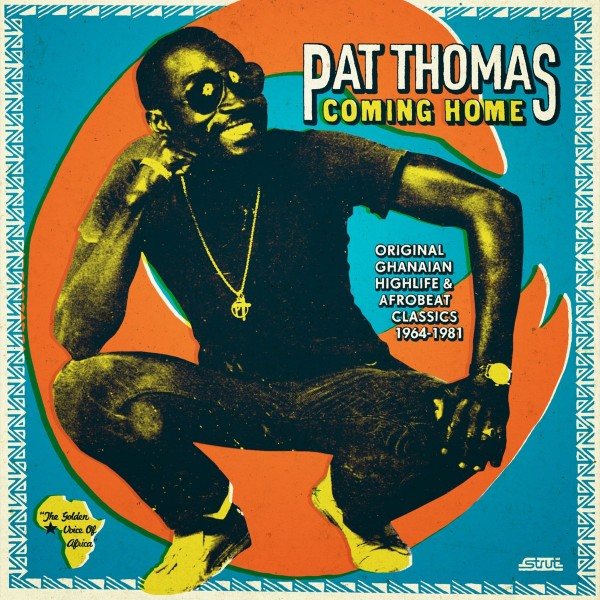 pat-thomas-coming-home-original-ghanaian-strut-cover