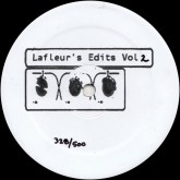 lafleur-lafleurs-edits-vol-2-hot-pot-cover