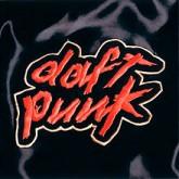 daft-punk-homework-cd-emi-cover