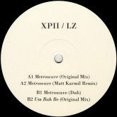 x-press-2-leo-zero-metrowave-skint-cover