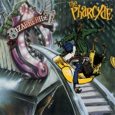 the-pharcyde-bizarre-ride-ii-the-pharcyde-delicious-vinyl-cover