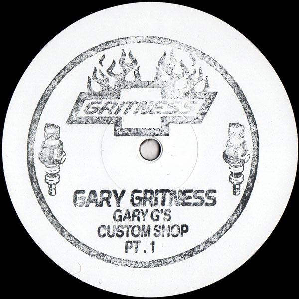 gary-gritness-gary-gs-custom-shop-pt-hypercolour-cover