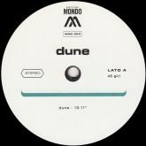 studio-22-dune-promo-mondo-cover