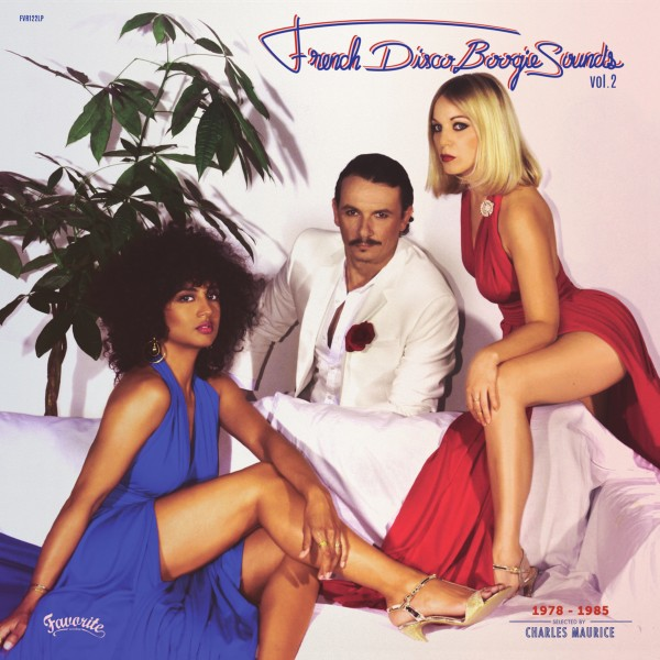 various-artists-french-disco-boogie-sounds-favorite-recordings-cover
