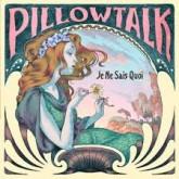 pillowtalk-je-ne-sais-quoi-lp-wolf-lamb-cover