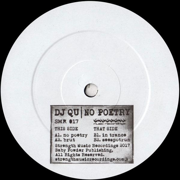 dj-qu-no-poetry-strength-music-cover