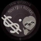 kickflip-mike-kickflip-mike-ep-money-sex-records-cover