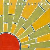 the-liberators-the-liberators-cd-record-kicks-cover