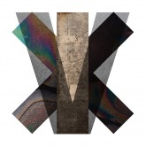 the-xx-the-xx-remixes-innervisions-cover