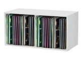glorious-glorious-record-box-230-whi-glorious-cover