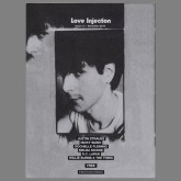 love-injection-love-injection-issue-11-love-injection-records-co-cover