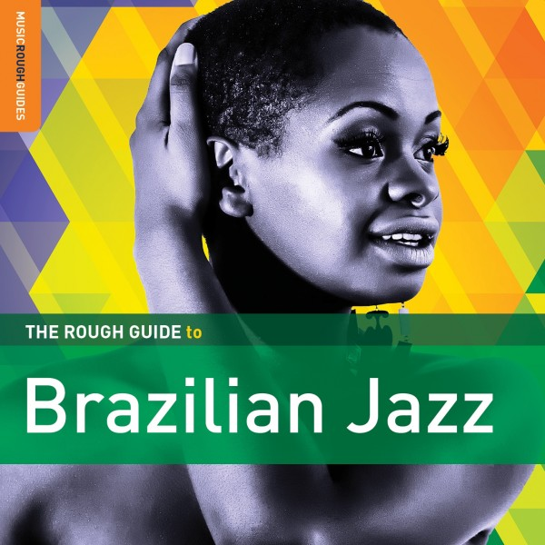 various-artists-the-rough-guide-to-brazilian-world-music-network-cover