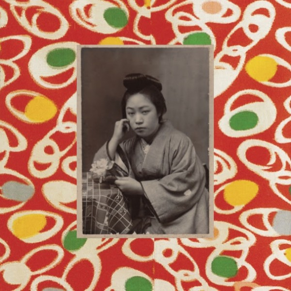 japan-blues-sells-his-record-collection-japan-blues-cover