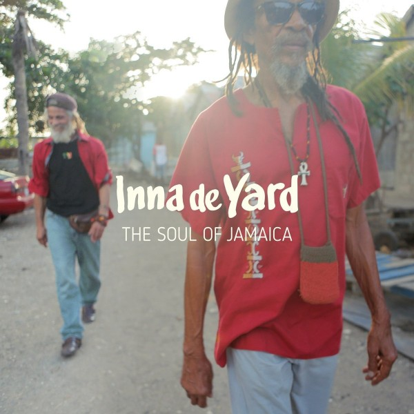 various-artists-inna-de-yard-the-soul-of-jamaic-inna-de-yard-cover