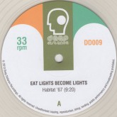 eat-lights-become-lights-twe-habitat-queen-of-maybe-knigh-deep-distance-cover