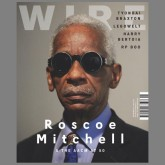 the-wire-the-wire-magazine-issue-375-the-wire-cover
