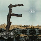 feist-metals-cd-polydor-cover