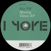 kez-ym-moving-vision-ep-yore-records-cover