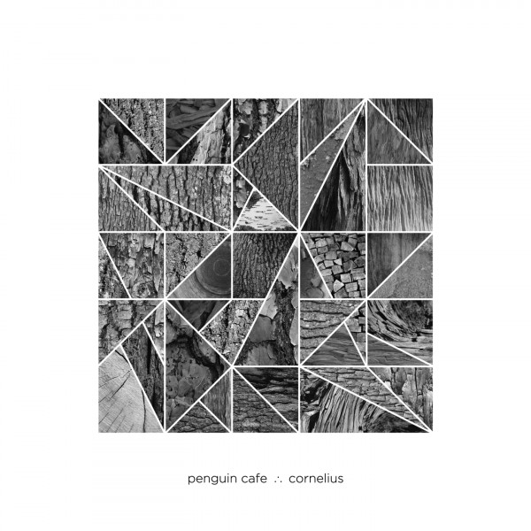 penguin-cafe-cornelius-umbrella-cd-erased-tapes-cover