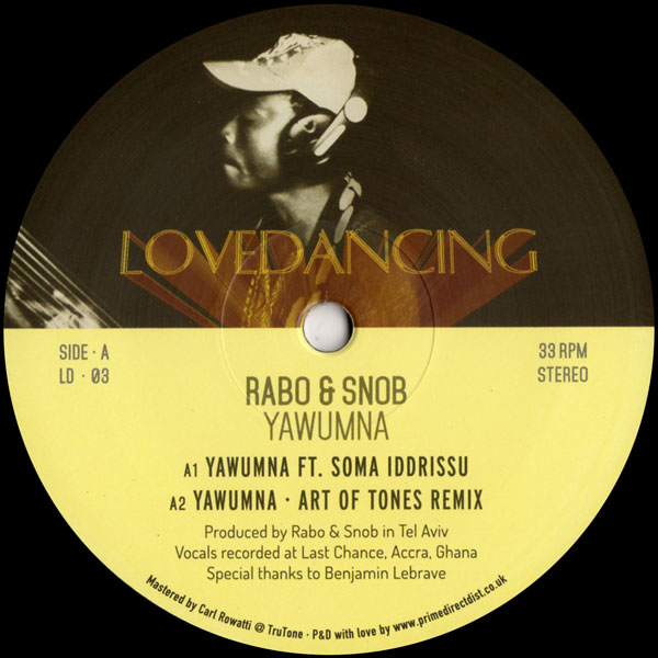 rabo-snob-yawumna-art-of-tones-jacques-lovedancing-cover