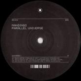 mandingo-parallel-universe-ep-rekids-cover