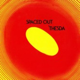 thesda-spaced-out-lp-left-ear-records-cover